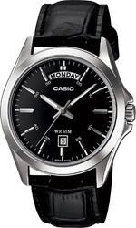 фото Наручные часы Casio Collection MTP-1370L-1A