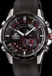 фото Наручные часы Casio Edifice ERA-200B-1A
