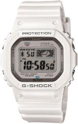 Фото мужских часов Casio G-Shock GB-5600AA-7E