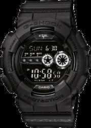 фото Наручные часы Casio G-Shock GD-101NS-1E