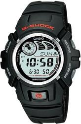 фото Наручные часы Casio G-Shock G-2900F-1V