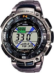 фото Наручные часы Casio Sport PRG-240T-7E