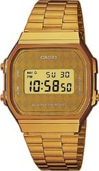 Casio Classic A-168WG-9B SotMarket.ru 2690.000