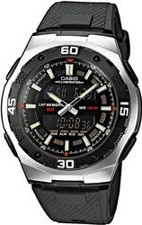 фото Наручные часы Casio AQ-164W-1A