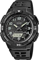 фото Наручные часы Casio Collection AQ-S800W-1B
