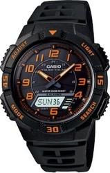 Фото мужских часов Casio Collection AQ-S800W-1B2