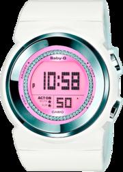 Фото женских часов Casio Baby-G BGD-102-7E