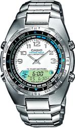 фото Наручные часы Casio Collection AMW-700D-7A
