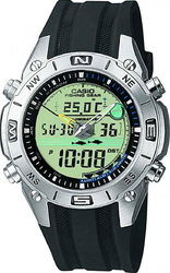фото Наручные часы Casio Collection AMW-702-7A