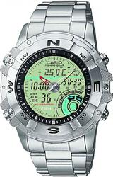 фото Наручные часы Casio Collection AMW-706D-7A