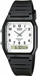 фото Наручные часы Casio Collection AW-48H-7B