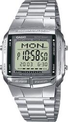 фото Наручные часы Casio Collection DB-360N-1