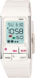 фото Наручные часы Casio Collection LDF-52-7A