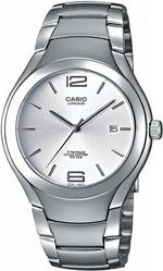 фото Наручные часы Casio Collection LIN-169-7A