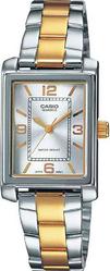 Casio Collection LTP-1234SG-7A SotMarket.ru 2490.000
