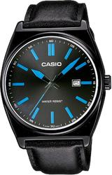фото Наручные часы Casio Collection MTP-1343L-1B2
