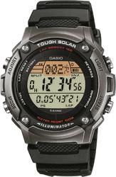 фото Наручные часы Casio Collection W-S200H-1A