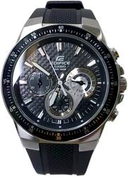 фото Наручные часы Casio Edifice EF-552-1A