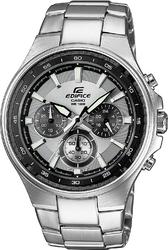 фото Наручные часы Casio Edifice EF-562D-7A