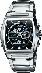 фото Наручные часы Casio Edifice EFA-120D-1A