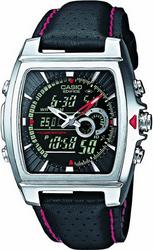фото Наручные часы Casio Edifice EFA-120L-1A1