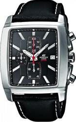 фото Наручные часы Casio Edifice EF-509L-1A