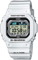 Фото мужских LED-часов Casio G-Shock GLX-5600-7E