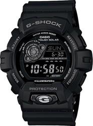 Casio G-Shock GR-8900A-1E SotMarket.ru 7890.000