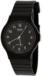 Фото мужских часов Casio Collection MQ-24-1B