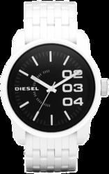 фото Наручные часы Diesel DZ1522