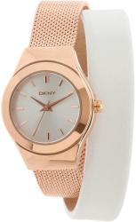 фото Наручные часы DKNY NY8800