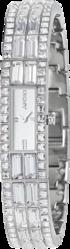 фото Наручные часы DKNY NY3715