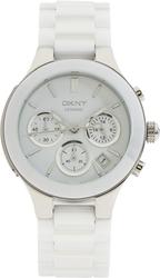 Фото женских часов DKNY NY4912