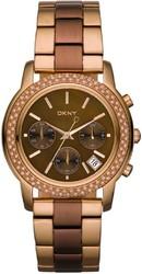 фото Наручные часы DKNY NY8433
