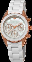 фото Наручные часы Emporio Armani Sportivo AR5943