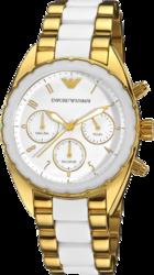 фото Наручные часы Emporio Armani Sportivo AR5944