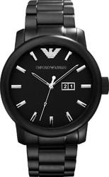 фото Наручные часы Emporio Armani Classic AR0346