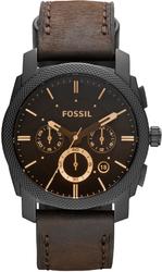 фото Наручные часы FOSSIL FS4656