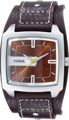 фото Наручные часы FOSSIL JR9990