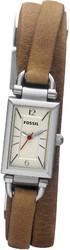 фото Наручные часы FOSSIL JR1324