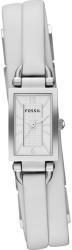 фото Наручные часы FOSSIL JR1442