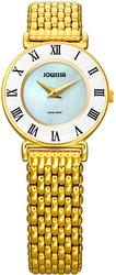 фото Наручные часы Jowissa J2.079.S