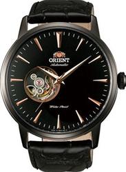 фото Наручные часы Orient FDB08002B0