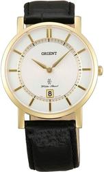 фото Наручные часы Orient FGW01002W0