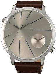 фото Наручные часы Orient FQC0P004K0