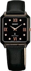 фото Наручные часы Orient FUAAN003B0