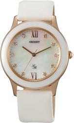 фото Наручные часы Orient FQC0Q002W0