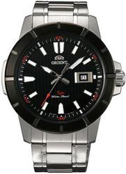 фото Наручные часы Orient FUNE9003B0