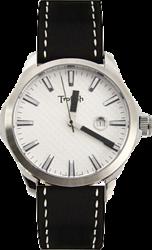 фото Наручные часы Romanson SB 1224 MW(WH)