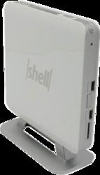 3Q Shell NM10-W46MeeGo-2550